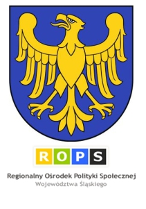 Silesian