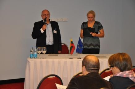 Lithuania 2012 001