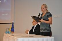 Lithuania 2012 002