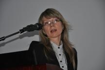 Lithuania 2012 007