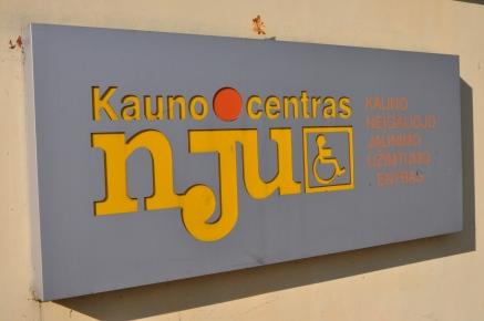 Lithuania 2012 010