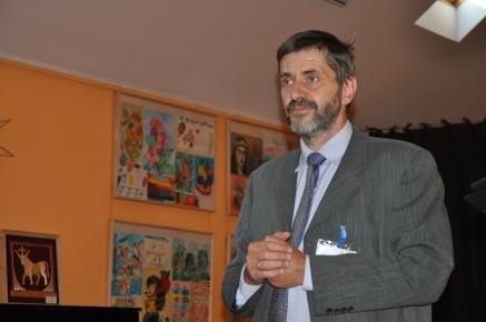Lithuania 2012 013