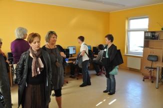Lithuania 2012 033