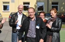 Lithuania 2012 063