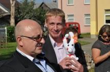 Lithuania 2012 064