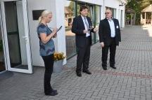 Lithuania 2012 066