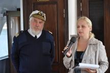 Lithuania 2012 082