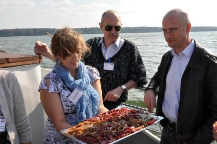 Lithuania 2012 091
