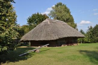 Lithuania 2012 092