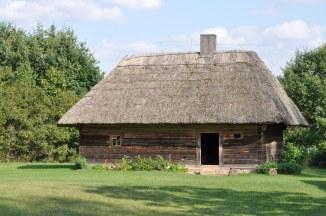 Lithuania 2012 093