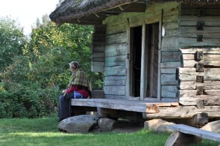 Lithuania 2012 094