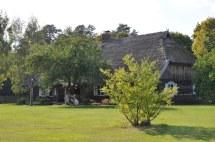 Lithuania 2012 095
