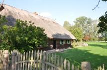 Lithuania 2012 096