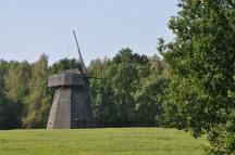 Lithuania 2012 097