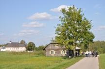 Lithuania 2012 098