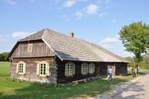 Lithuania 2012 099
