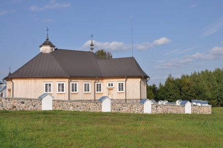 Lithuania 2012 104