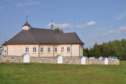 Lithuania 2012 104