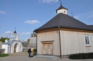 Lithuania 2012 105