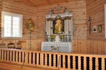 Lithuania 2012 111