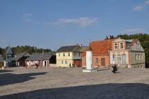 Lithuania 2012 113