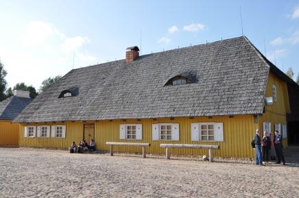Lithuania 2012 115