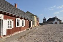 Lithuania 2012 119