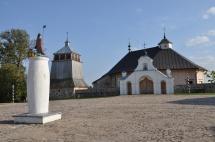 Lithuania 2012 120