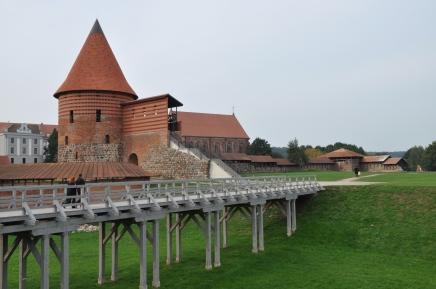 Lithuania 2012 133