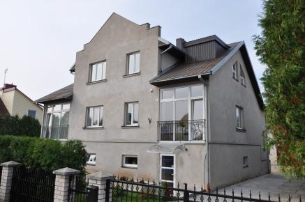 Lithuania 2012 146