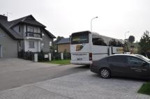 Lithuania 2012 147