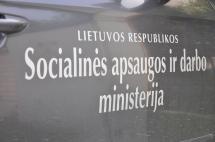 Lithuania 2012 148