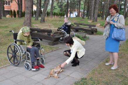 Lithuania 2012 156