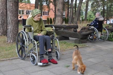 Lithuania 2012 157