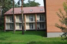 Lithuania 2012 159