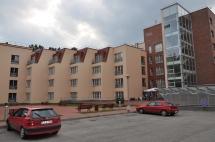 Lithuania 2012 195