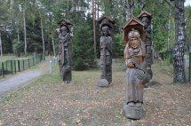 Lithuania 2012 196