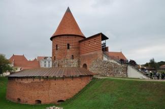 Lithuania 2012 198