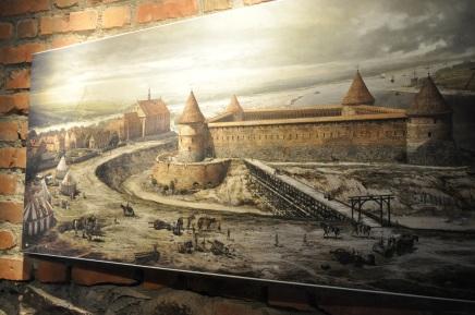Lithuania 2012 204