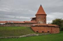 Lithuania 2012 208