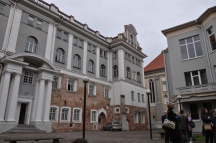 Lithuania 2012 211