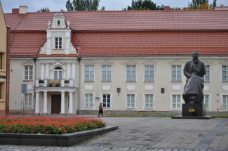 Lithuania 2012 213