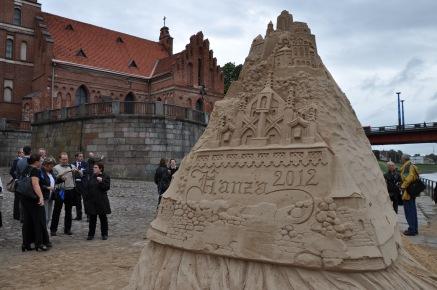 Lithuania 2012 217