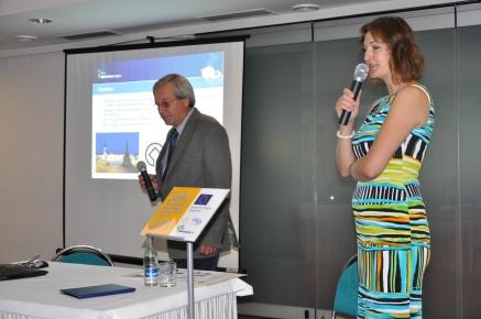 Olomouc conference 2011 001