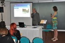 Olomouc conference 2011 002