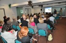 Olomouc conference 2011 003