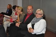 Olomouc conference 2011 007