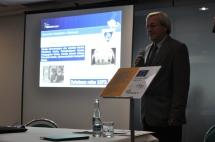Olomouc conference 2011 008