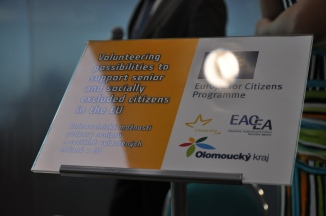 Olomouc conference 2011 010
