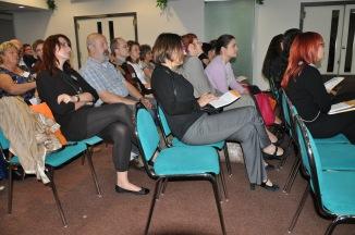 Olomouc conference 2011 011